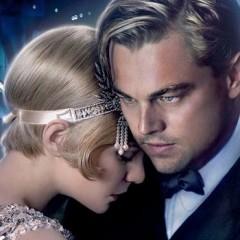 """""""Il Grande Gatsby"""": attenti alle persone distratte!"""