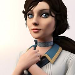Lo shock…del creatore di BioShock!