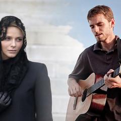 """""""Sing along"""": La canzone per rimorchiare una ragazza cattolica!"""
