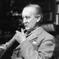 Oggi si ricorda un santo: John Ronald Reuel Tolkien