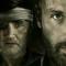 """""""The Walking Dead"""": il senso della vita 2"""