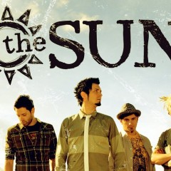 "I ""The Sun"": una band controcorrente!"