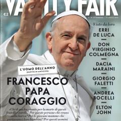 Papa Francesco e le sue modifiche alla dottrina