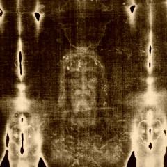 Il mistero della Sindone: e luce fu!