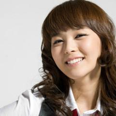 Sunye: famosa idol coreana cambia vita