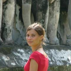 """Chiara Corbella Petrillo: """"Fidati, ne vale la pena!"""""""