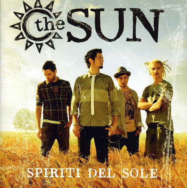 spiriti-del-sole-the-sun-cover