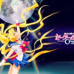 Sailor Moon Crystal: inizia il conto alla rovescia!