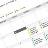 [CattOnerD] – Calendario eventi, News e altre novità!