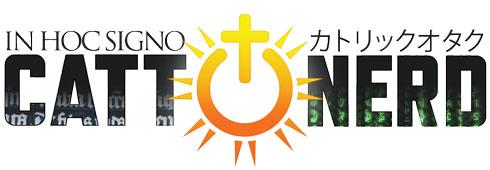 Logo CattOnerD 2014