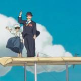 Si alza il vento – esce in Italia l'ultimo film di Hayao Miyazaki