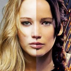 Jennifer e Katniss: dopo il The Fappening, la stessa persona