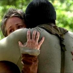 The Walking Dead: si può perdonare… o no?