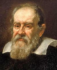 vorrai tu stimar che la tua apprensione si estenda piú che la potenza divina, vorrai tu dir d'immaginarti cose maggiori di quelle che Dio possa operare? --Galileo Galilei