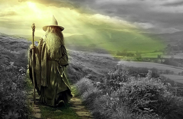 hobbiton-gandalf2