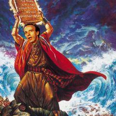 I 10 Comandamenti di Benigni, Parte 2: Promossa, o no?