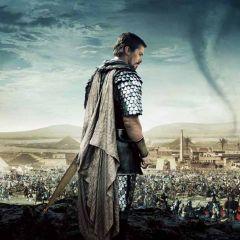 Exodus: Dei e re – Recensione