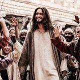 I Vangeli apocrifi raccontano un Gesù più umano?