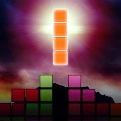 Il Vangelo secondo Tetris