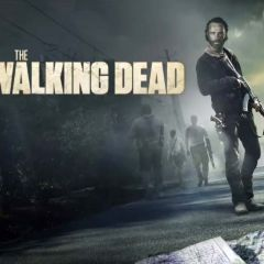 The Walking Dead, oscuri risvolti…