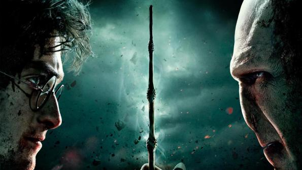 harry-vs-voldemort