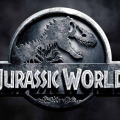 Jurassic World – Recensione