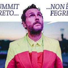 """Scoop: Jovanotti e il summit """"segreto""""? Sappiamo qual è!"""