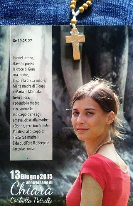 ricordinochiara5