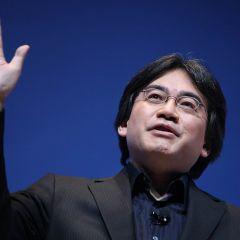 Satoru Iwata: ci lascia un grande dei videogiochi