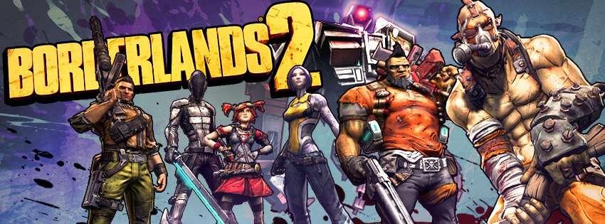 Alcuni cacciatori della cripta, avatar dei giocatori
