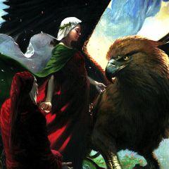 La dottrina del Purgatorio, da Dante a Guerre stellari