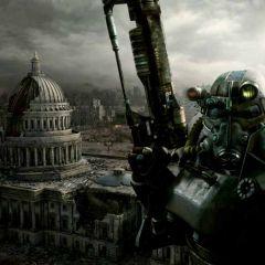Il videogioco più post-apocalittico: Fallout