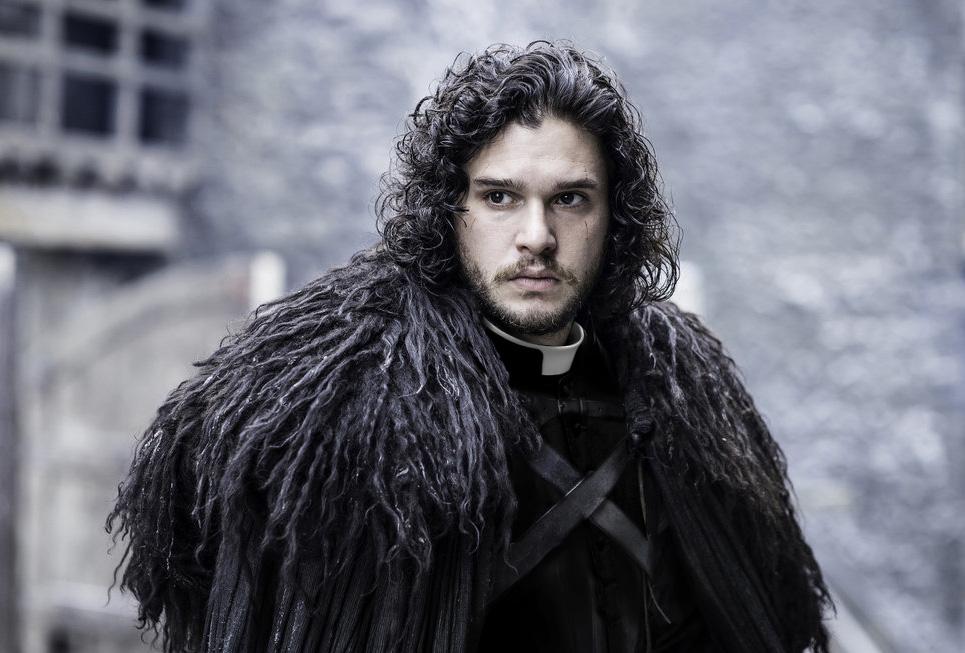 Il povero Jon Snow è forse l'ultimo guardiano della notte tale per vocazione, ma dovrà fare i conti soprattutto con la sfiducia radicale dei suoi confratelli, frustrati per aver offerto la propria vita a una causa che non capiscono del tutto