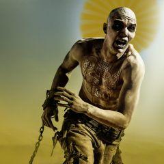 Mad Max: tra kamikaze e martiri