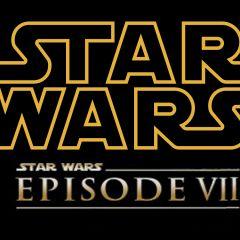 """Star Wars VII"": niente neofiti, solo fan!"