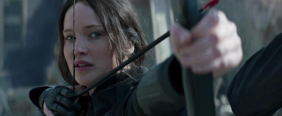trailer-katniss-mockingjay1