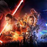 Star Wars: Il risveglio della Forza – Recensione