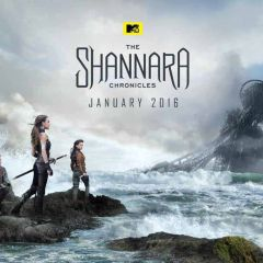 The Shannara Chronicles – Recensione