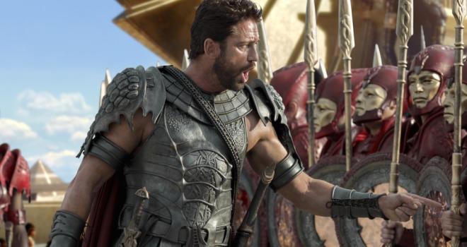 Leonida con gli Immortali. OMG! 300 3 CONF1RM3D!