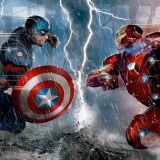 Civil War: da che parte sta Cattonerd?