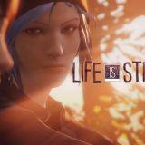 Life is Strange – Recensione