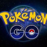 Pokémon GO, 7 luoghi comuni per una folgorante intuizione