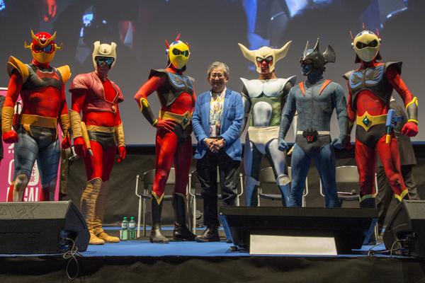 cosplay-romics-award-2016