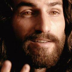 La Santa Ironia dei vangeli ci salverà tutti!