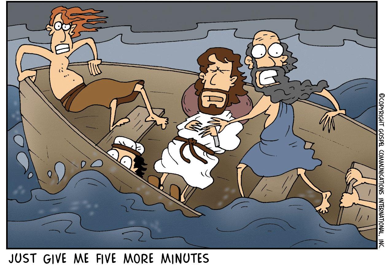 jesus-sleeping-in-the-boat