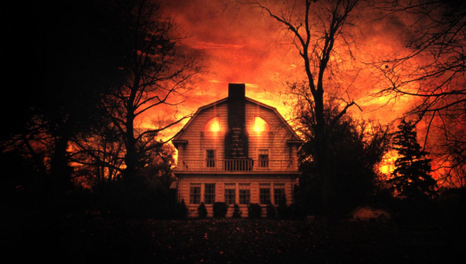 amityville-horror-la-casa