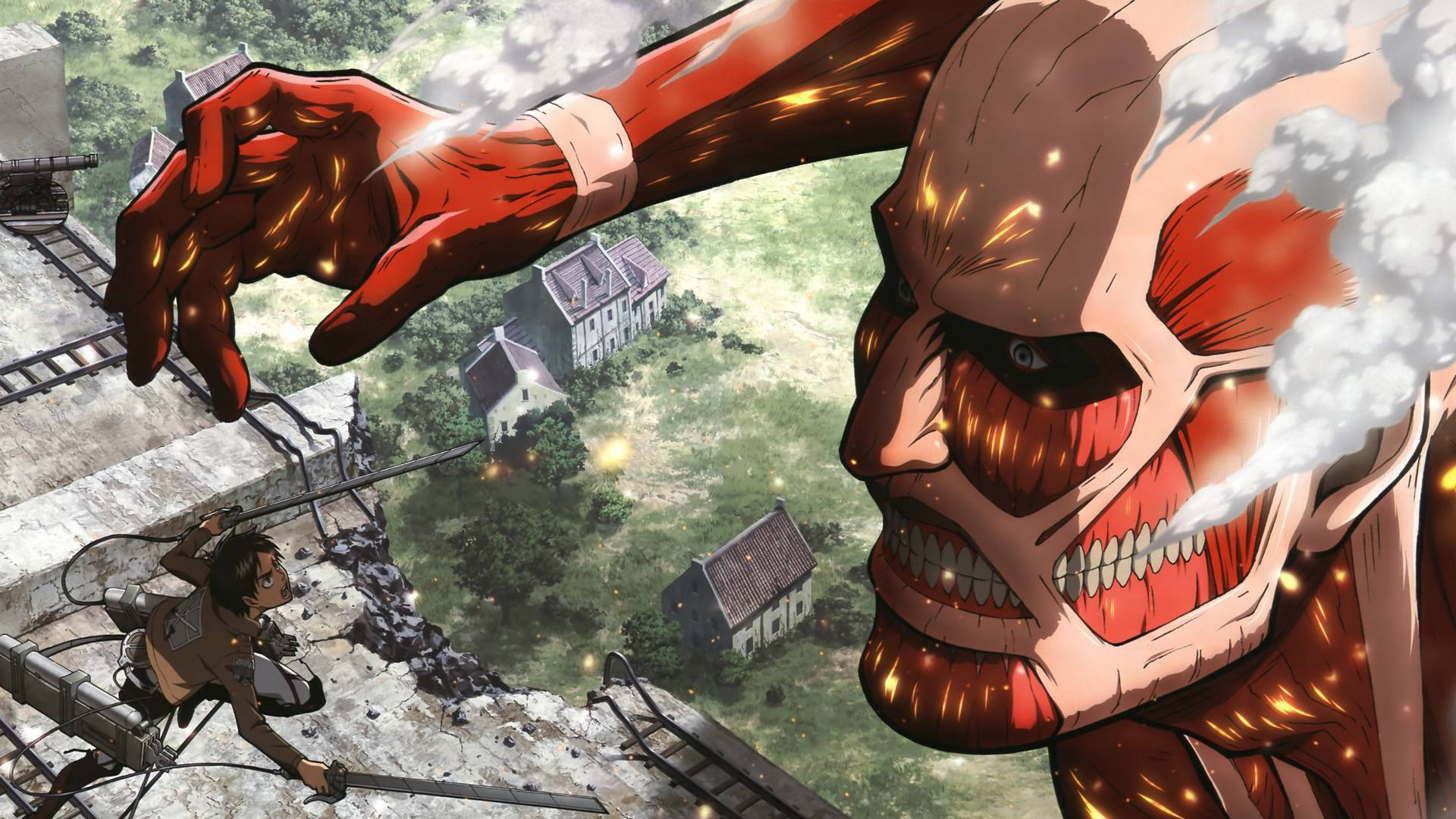 aot-eren-vs-colosso