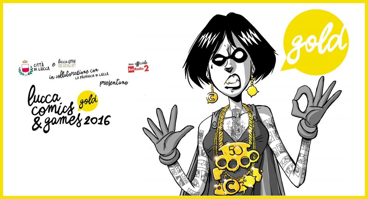 lucca-comics-games-2016-locandina