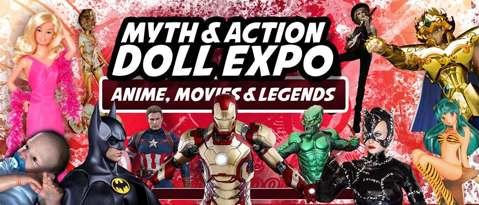 mith-action-doll-expo