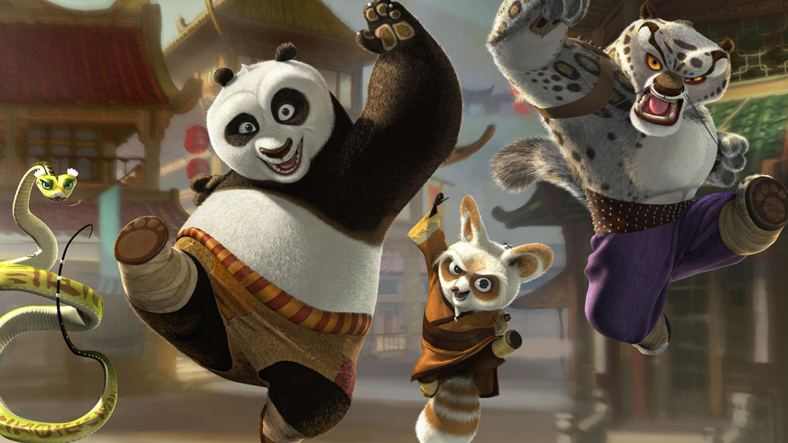 kung_fu_panda_film_movies_2560x1440_hd-wallpaper-8918